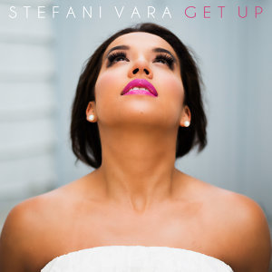 Stefani Vara 歌手頭像