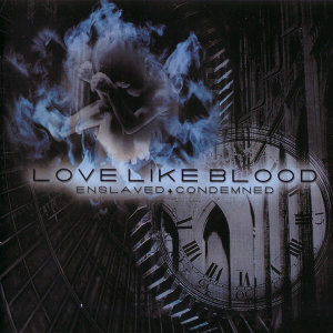 Love Like Blood 歌手頭像