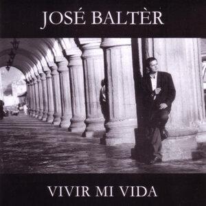 José Baltèr 歌手頭像