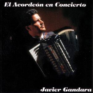 Javier Gandara