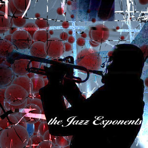 The Jazz Exponents 歌手頭像