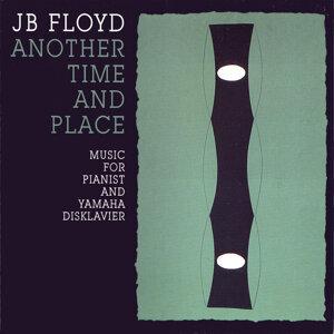 J.B. Floyd
