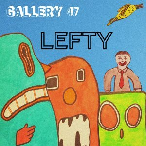 Gallery 47