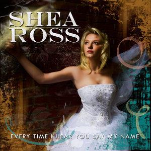 Shea Ross 歌手頭像