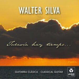 Walter Silva 歌手頭像