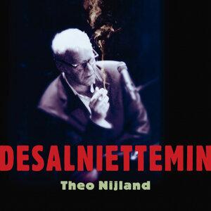 Theo Nijland