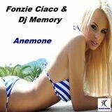 Fonzie Ciaco, DJ Memory, Alfonso Ciavoli Cortelli, Dj Alfonso