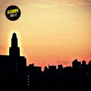 Kuhn 歌手頭像