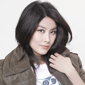 陳慧琳 (Kelly Chen) Artist photo