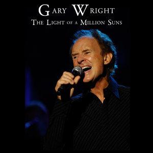 Gary Wright 歌手頭像