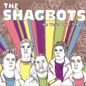 Shagbots 歌手頭像