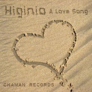 Higinio