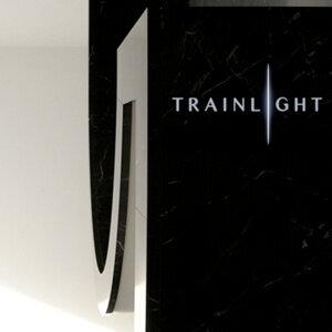 Trainlight 歌手頭像