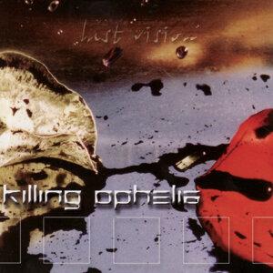 Killing Ophelia 歌手頭像