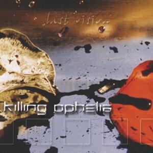 Killing Ophelia