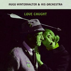 Hugo Winterhalter & His Orchestra 歌手頭像