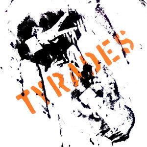 Tyrades 歌手頭像