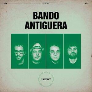 Bando Antiguera 歌手頭像