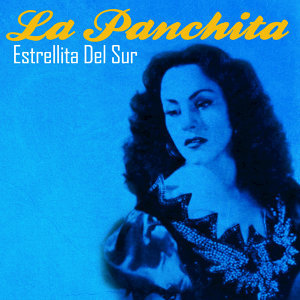 La Panchita 歌手頭像