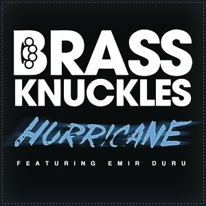 Brass Knuckles feat. Emir Duru 歌手頭像