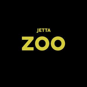 Jetta Artist photo