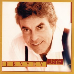 Béla Ernyey 歌手頭像