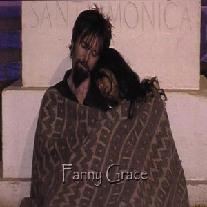 Fanny Grace 歌手頭像