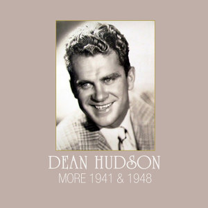 Dean Hudson 歌手頭像
