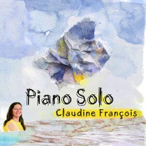 Claudine Francois 歌手頭像