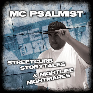 MC Psalmist