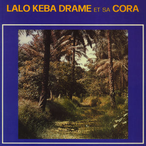 Lalo Keba Drame 歌手頭像