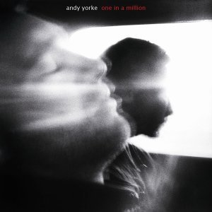 Andy Yorke