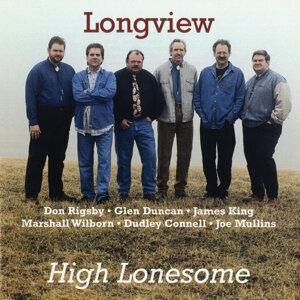 Longview 歌手頭像
