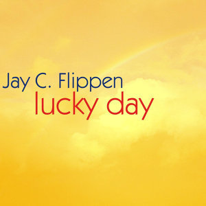 Jay C. Flippen 歌手頭像
