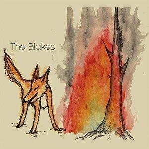 The Blakes 歌手頭像