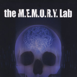 The M.E.M.O.R.Y. Lab