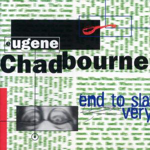 Eugene Chadbourne 歌手頭像
