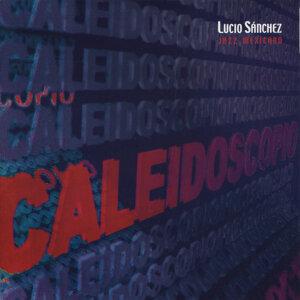 Lucio Sánchez 歌手頭像
