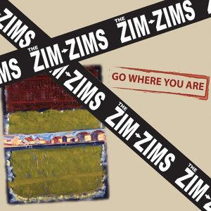 The Zim-Zims 歌手頭像