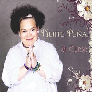 Neiffe Peña 歌手頭像