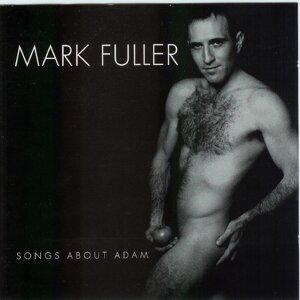 Mark Fuller 歌手頭像