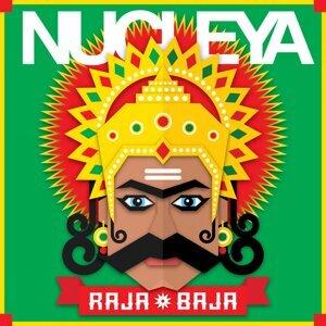 Nucleya 歌手頭像