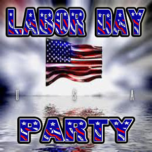 Labor Day Party Songs 歌手頭像