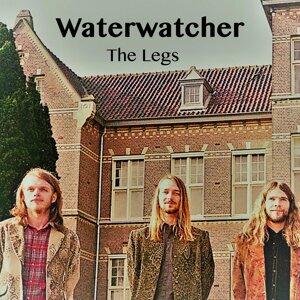 The Legs 歌手頭像