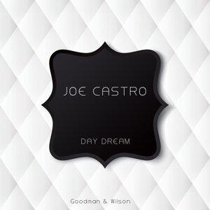 Joe Castro 歌手頭像