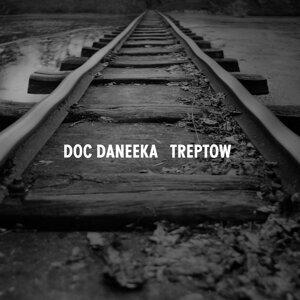 Doc Daneeka 歌手頭像