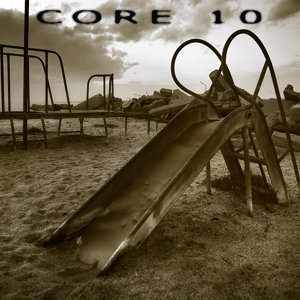 Core 10 歌手頭像