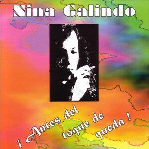 Nina Galindo 歌手頭像