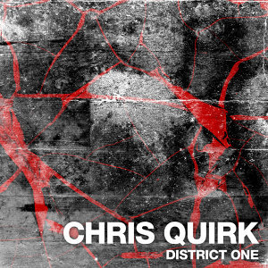 Chris Quirk 歌手頭像