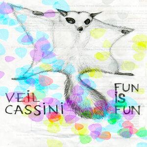 Veil Cassini 歌手頭像